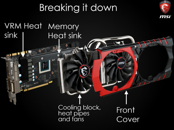 msi-twin-frozr-v-_4