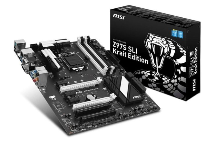 msi-z97s-sli-krait-edition-1