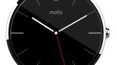 moto-360-8