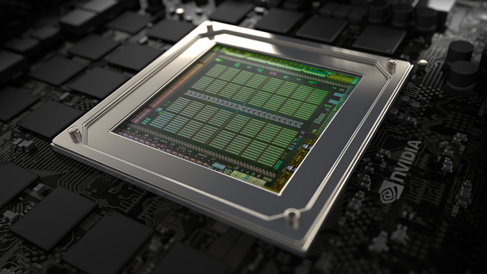 NVIDIA GM204 GPU Powering the GTX 980 and GTX 970