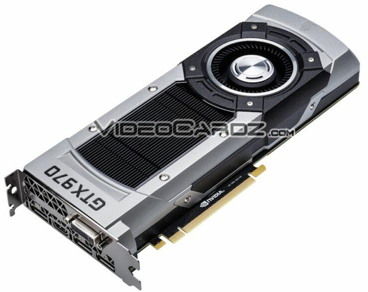 nvidia-geforce-gtx-970-3