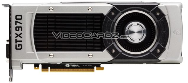 NVIDIA-GeForce-GTX-970-4