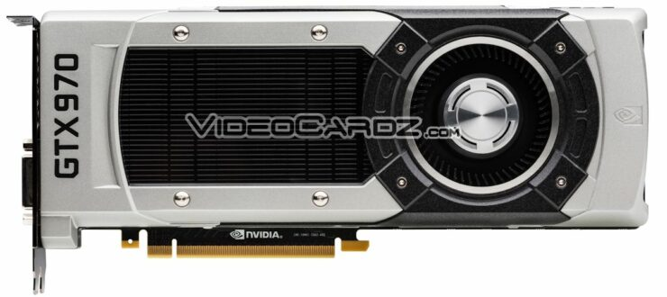 nvidia-geforce-gtx-970-4