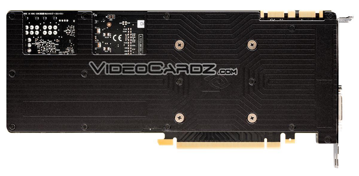 nvidia-geforce-gtx-980-3