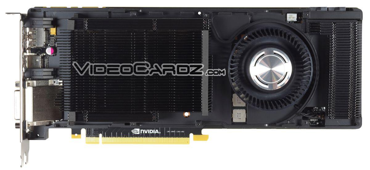 nvidia-geforce-gtx-980-8