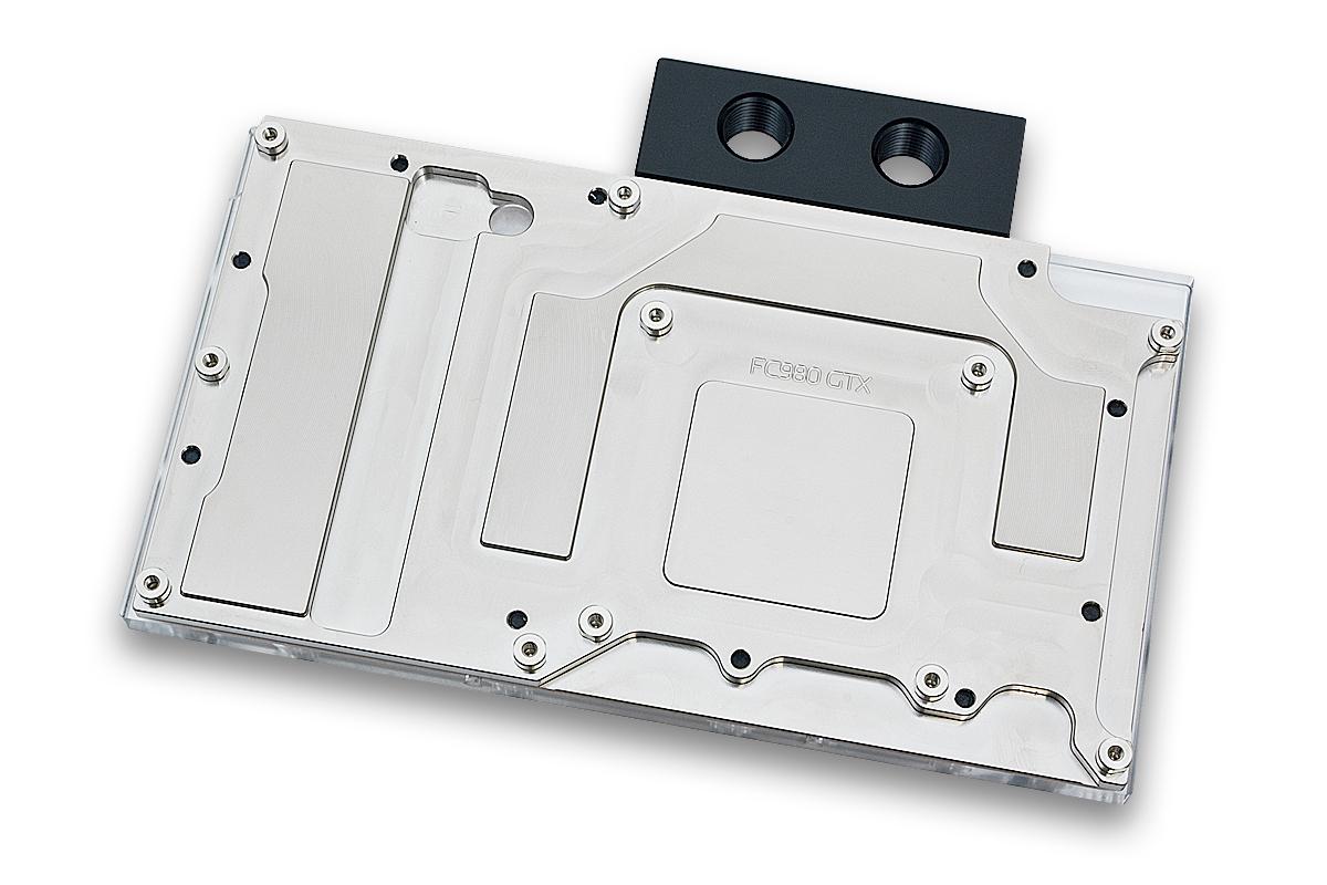 nvidia-geforce-gtx-980-ek-fc980-gtx-3