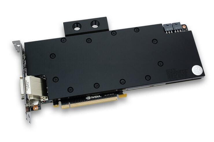 nvidia-geforce-gtx-980-ek-fc980-gtx-4
