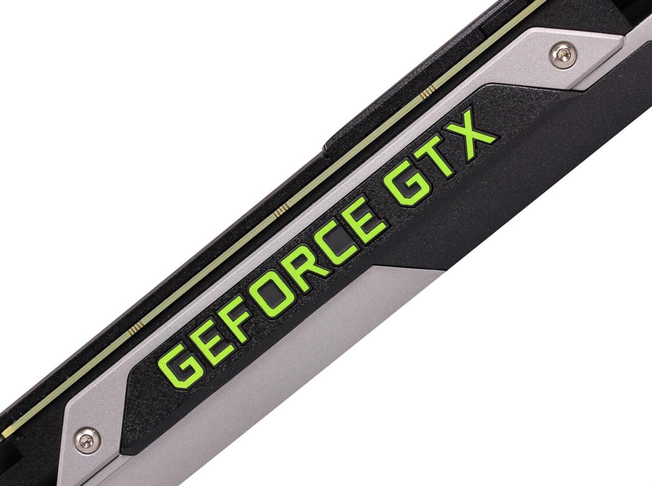 nvidia-geforce-gtx-980_1