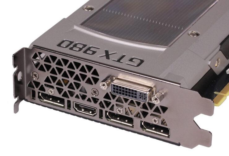 nvidia-geforce-gtx-980_11