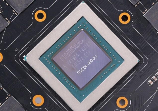 NVIDIA GeForce GTX 980_12