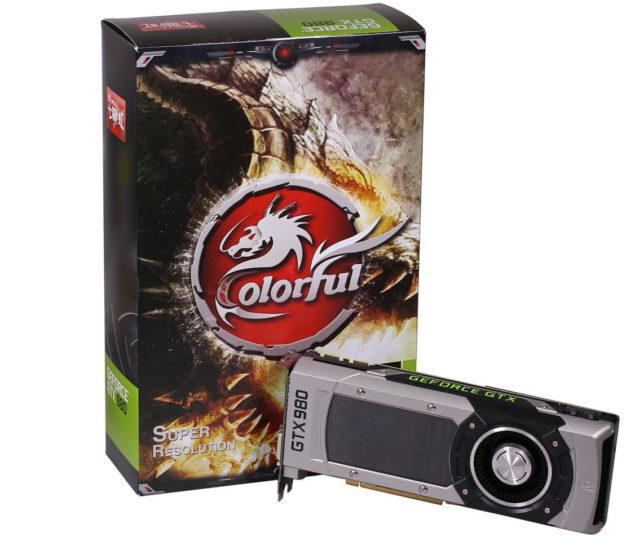 NVIDIA GeForce GTX 980_4