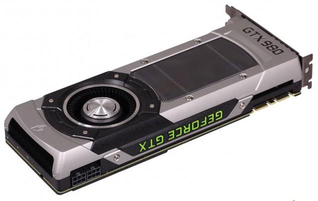 NVIDIA GeForce GTX 980_7