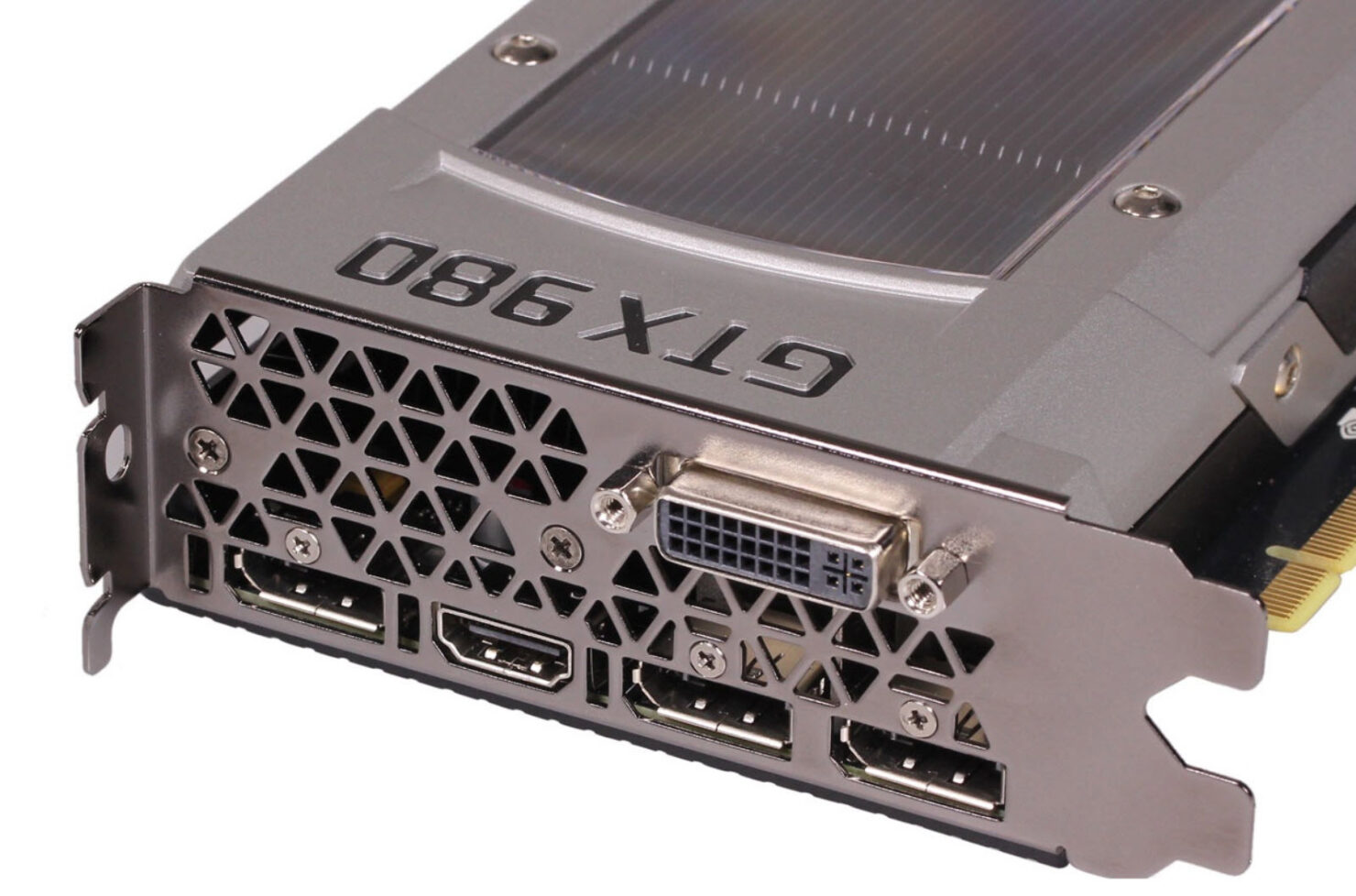 nvidia-geforce-gtx-980_8