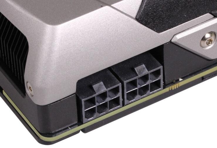 nvidia-geforce-gtx-980_9
