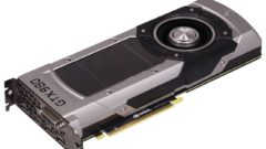nvidia-maxwell-geforce-gtx-980-geforce-gtx-970