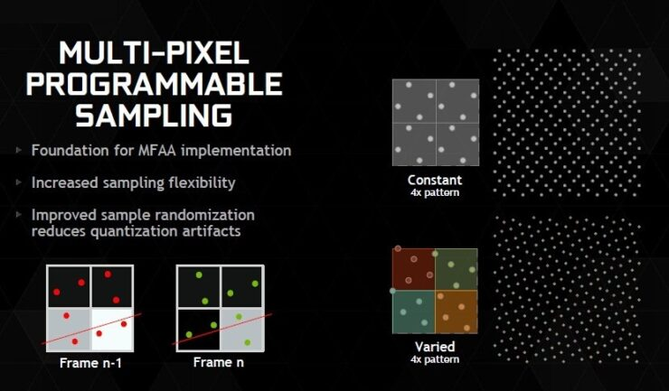 nvidia-maxwell-multi-pixel-programming-sampling-3
