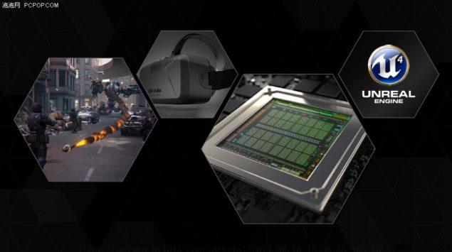 NVIDIA Maxwell Tech