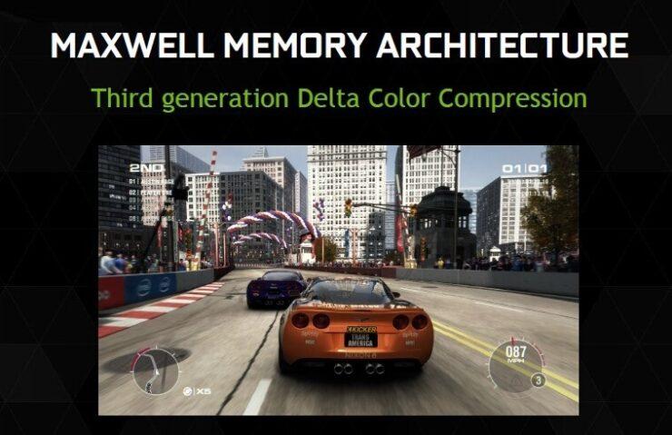 nvidia-maxwell-third-generation-delta-color-architecture-3