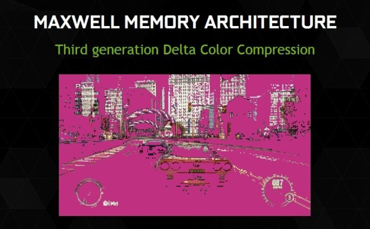 nvidia-maxwell-third-generation-delta-color-compression-3