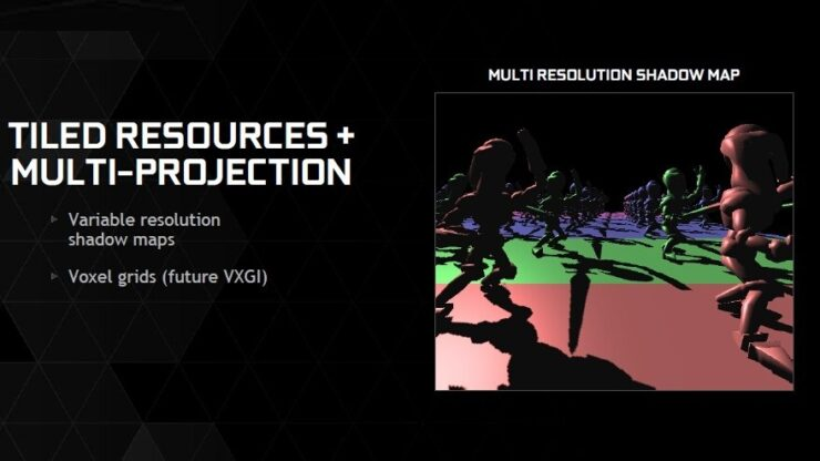 nvidia-maxwell-tiled-resources-multi-projection-3