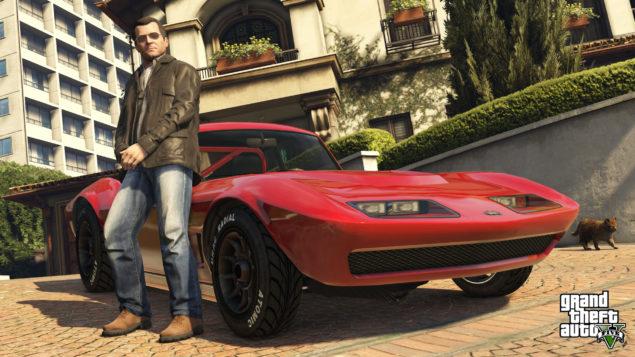 Next-gen GTA V (6)