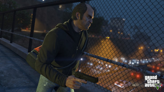 Next-gen GTA V (7)