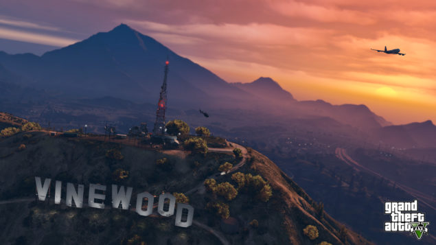 Next-gen GTA V (9)