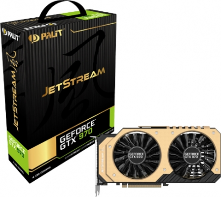 palit-geforce-gtx-970-jetstream
