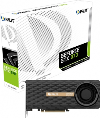 palit-geforce-gtx-970