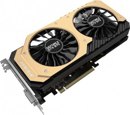 palit-geforce-gtx-970-jetstream-2