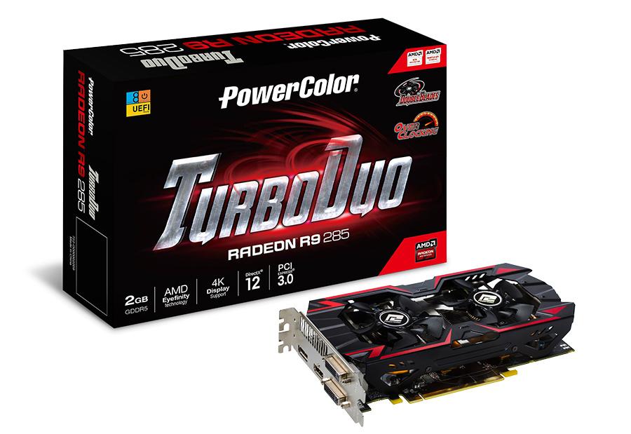 powercolor-radeon-r9-285-turbo-duo
