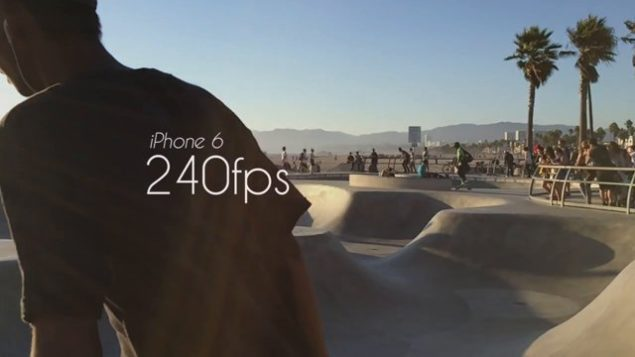 Record-awesome-slow-motion-in-240fps