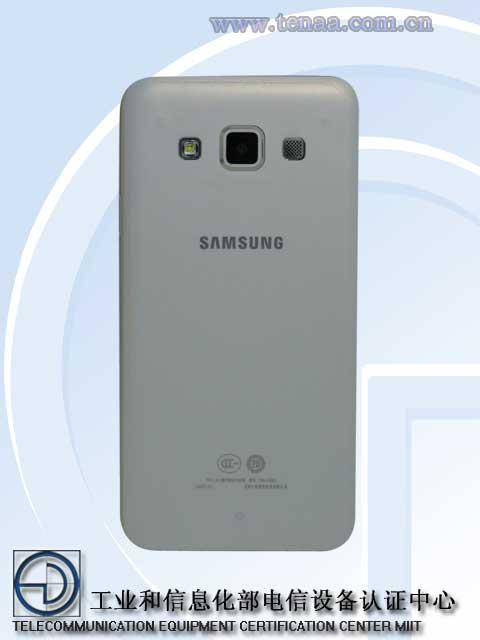 samsung-galaxy-a3-sm-a300-3