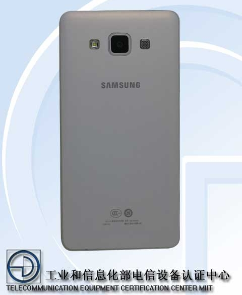 galaxy sm-a500