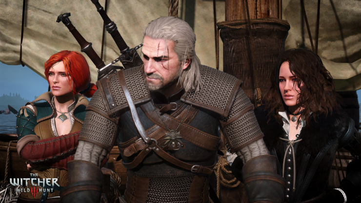 the-witcher-3-2-4
