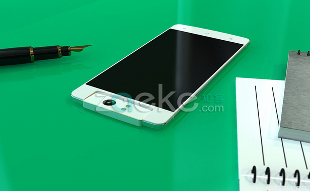 Oppo n3 images