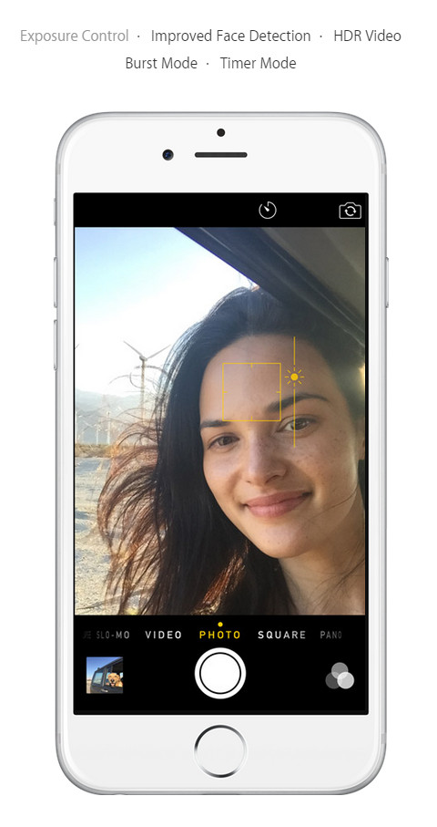 Use-the-manual-exposure-control-in-iOS-8-to-come-up-with-better-photos