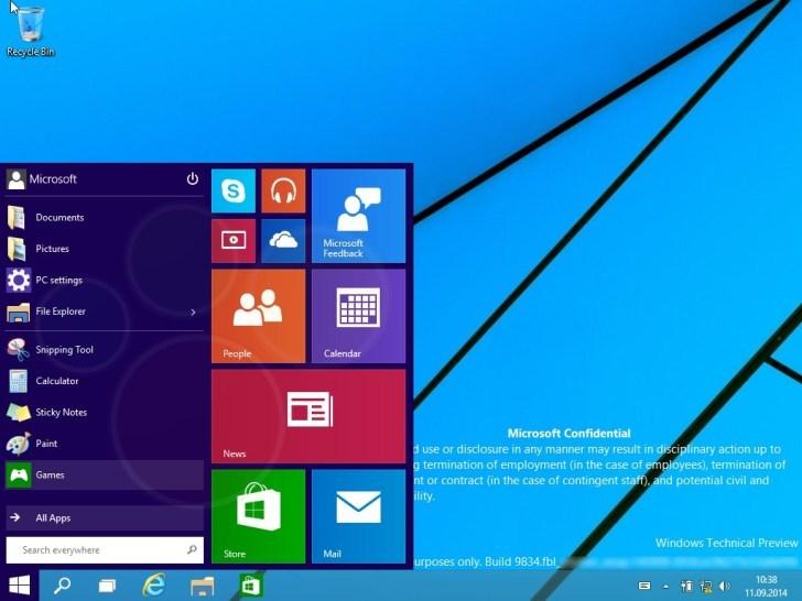 windows-9-preview-build-9834-1410433741-0-10