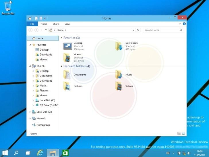 windows-9-preview-build-9834-1410433760-0-10