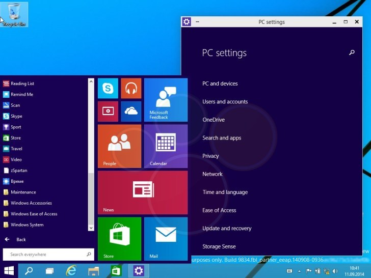 windows-9-preview-build-9834-1410433784-0-10