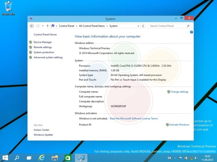 windows-9-preview-build-9834-1410433793-0-10