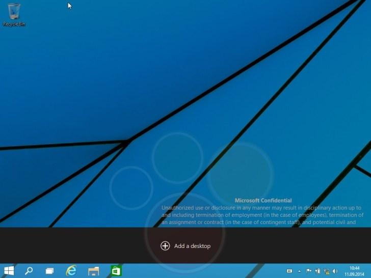 windows-9-preview-build-9834-1410433803-0-10