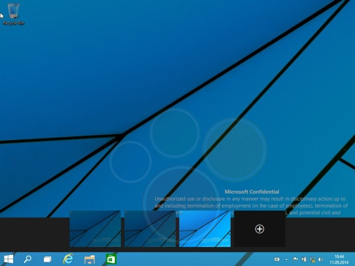 windows-9-preview-build-9834-1410433819-0-10