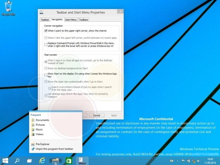 windows-9-preview-build-9834-1410433839-0-10