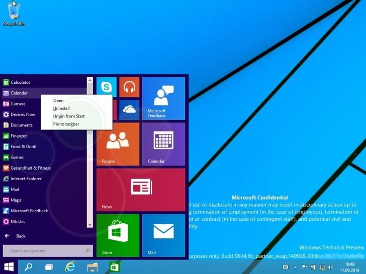 windows-9-preview-build-9834-1410433937-0-10