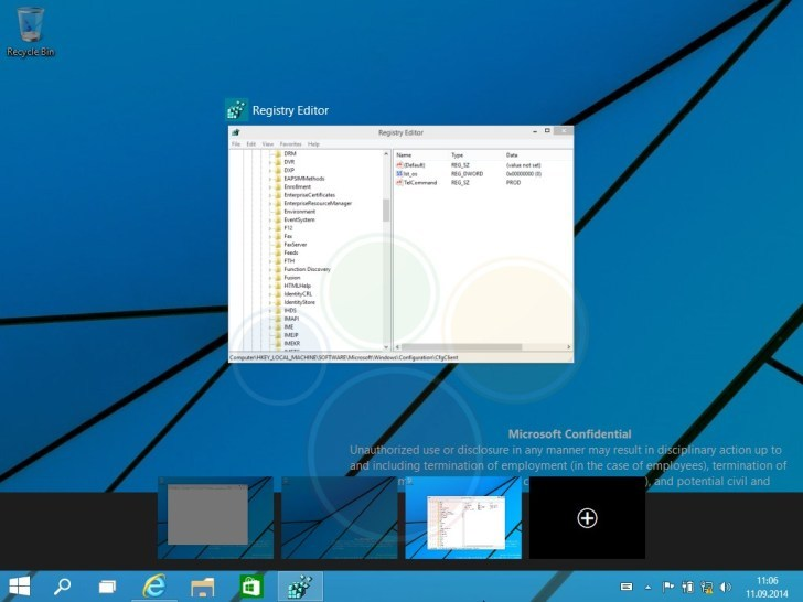 windows-9-preview-build-9834-1410434038-0-10