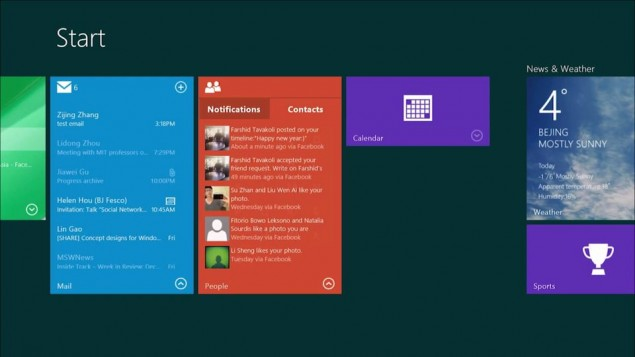 Windows-9-Threshold-Modern-UI-2.0-Live-Tiles-635x357