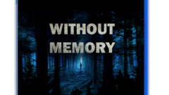 without-memory