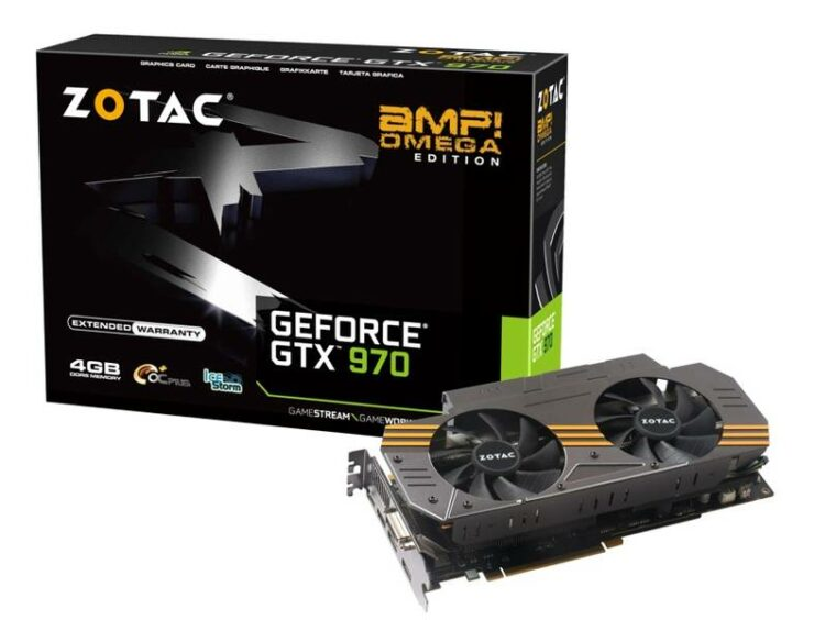 zotac-geforce-gtx-970-amp-omega-edition