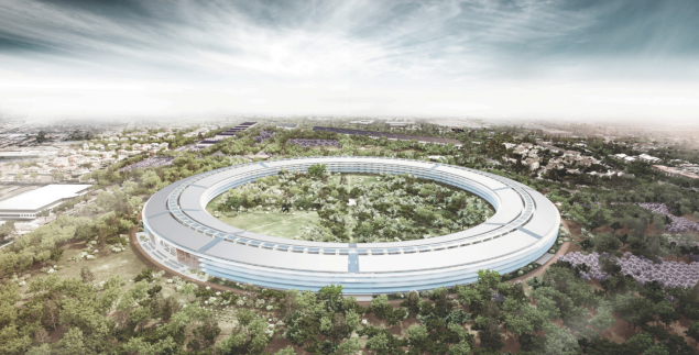 apple-spaceship-hd